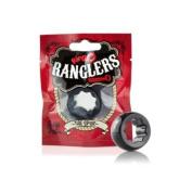 RingO Rangler Spur 10ct