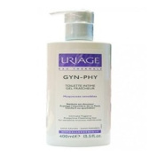 Uriage Gyn-Phy Intimate Hygiene 400ml