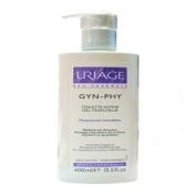 Uriage Gyn-Phy Intimate Hygiene 400ml