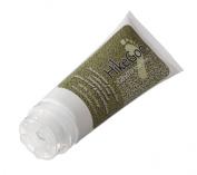 HikeGoo Blister Prevention Cream Specifically Formulated for Feet