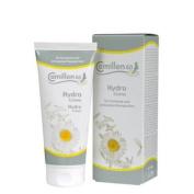 Camillen 60 Hydro Cream - 100 Ml