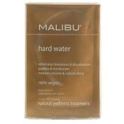 Malibu C Hard Water Weekly Demineralizer