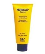Nutricap Balm (100mL) Brand