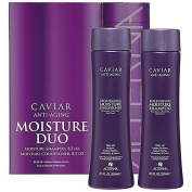 Alterna Replenishing Moisture Duo-2 ct