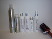 Peter Coppola 7pc. Volume Thickening System