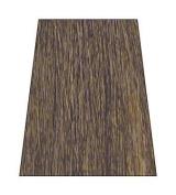 JINGLES PROFESSIONAL HAIR colour LIGHT GOLDEN CHESTNUT 100ml JC-5D
