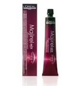 Loreal Majirel Mix Cooper Mix 50ml Tube