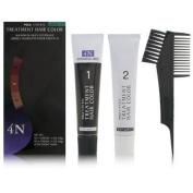 Pola Simfree Treatment Hair Colour 4N