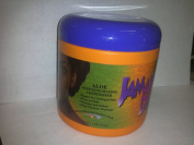 Aloe Deep Penetrationg Conditioner 1lb.