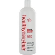 SEXY HAIR by Sexy Hair Concepts colour TREATED HAIR 1000ml for UNISEX