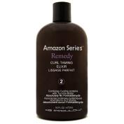 De Fabulous Amazon Series REMEDY Curl Taming Elixir 16 FL OZ / 473 ML