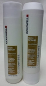 Goldwell Rich Repair Shampoo & Conditioner Duo