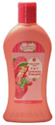 Blue Cross Strawberry Shortcake 2-in-1 Conditioning Shampoo - Berry Fresh - 350ml