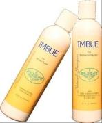 Imbue Natural Shampoo