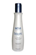 Therappe-Luxury Moisturising Shampoo Nexxus For Unisex 400ml Cleanser