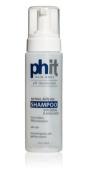 Phit Hair and Body No Rinse Shampoo 220ml