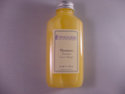 Poggesi Coco Mango Shampoo Lot of 12 each 60ml Bottles