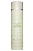 Tela Beauty Organics 'Colour Guard' Organic Shampoo for Chemically Treated Hair