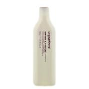 Original Mineral Hydrate & Conquer Shampoo - 350ml