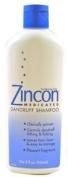 Medtech Zincon Shampoo 240ml