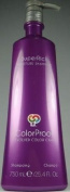 Colorproof SuperRich Moisture Shampoo 750ml