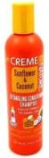 Creme of Nature Shampoo Regular 250ml