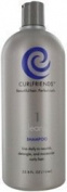 Curlfriends Cleanse Shampoo 1000ml