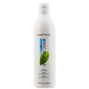 Matrix Biolage Styling Gelee Firm Hold Gel 400 ml