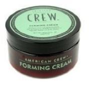 Men Forming Cream - American Crew - Classic - 85g/90ml