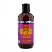 Marrakesh High Tide Oil (Hair Styling Elixir) - 236ml/8oz