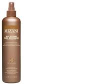Mizani True Textures Curl Recharge For Natural Curls 250ml