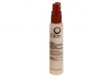 OJON Rare Blend Protecting Treatment leave-in pre-heat styler .85 fl. oz. 25 ml travel size