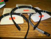 Fashion Essentials Headband