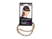 Hairdo French Braid Band Synthetic Hairpiece