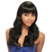 KENDRA - Shake N Go Freetress Equal Synthetic Hair Wig