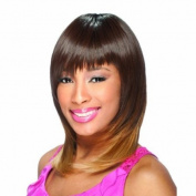 Freetress Equal Synthetic Wig - Kayla