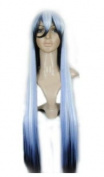 Youyoupifa 100cm Nurarihyon No Mago Cosplay Party Costume Play Wig
