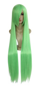 Anangelhair +Free Hair Cap Code Geass Fairy Tail Freed Justine Cosplay Wig Hallowmas