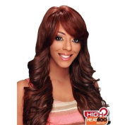 ZURY Comfy Cap Synthetic Wig-CF-H SHEREE