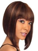BRIA - Royal Hollywood Sis Synthetic Hair Wig
