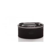 Mini Travelling Wig Box / Makeup Case