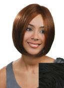 Kiora Synthetic Wig By Escara