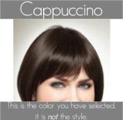 LAINE Wig #2317 by Rene of Paris plus a FREE Revlon Wig Lift Comb!