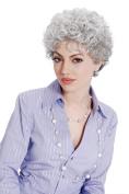 LADY (Petite Cap) by Estetica Designs - RH1488