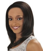 New born free human hair Lace front wig RAINBOW