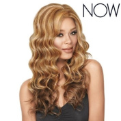 GODDESS WAVES Lace-Front Wig #1104 Created by Sherri Shepherd NOW line for LUXHAIR