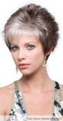ZOE Wig #2349 by Rene of Paris plus a FREE Revlon Wig Lift Comb!