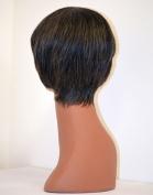 Brit Wig Human Hair Wig