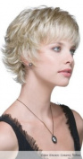 TYLER Wig #2341 by Rene of Paris plus a FREE Revlon Wig Lift Comb!