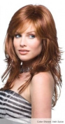 FELICITY Wig #2353 by Rene of Paris plus a FREE Revlon Wig Lift Comb!